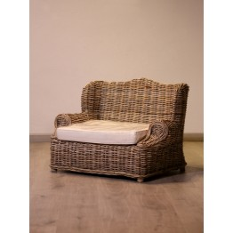 Sofa de animales